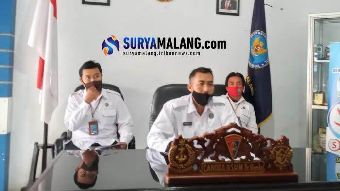 Kepanjen dan Sumbermanjing Wetan Rawan Peredaran Narkoba, Ini yang Dilakukan BNN Kabupaten Malang