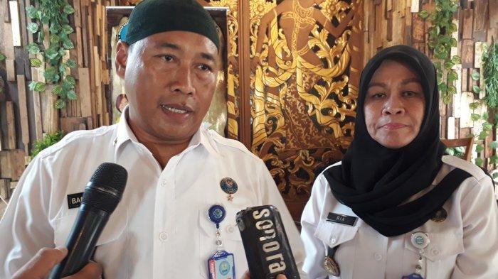 Angka Prevalensi Pengguna Narkoba Nasional Meningat, Ini Langkah BNNP Jawa Timur