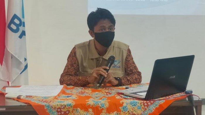 Kondisi Terkini Lima Calon Pekerja Migran di Kota Malang, Satu Orang Bakal Jalani Operasi