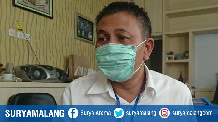 Besok Pemkot Turunkan Tim Swab Hunter di Perbatasan Masuk Surabaya, Ini Sebabnya