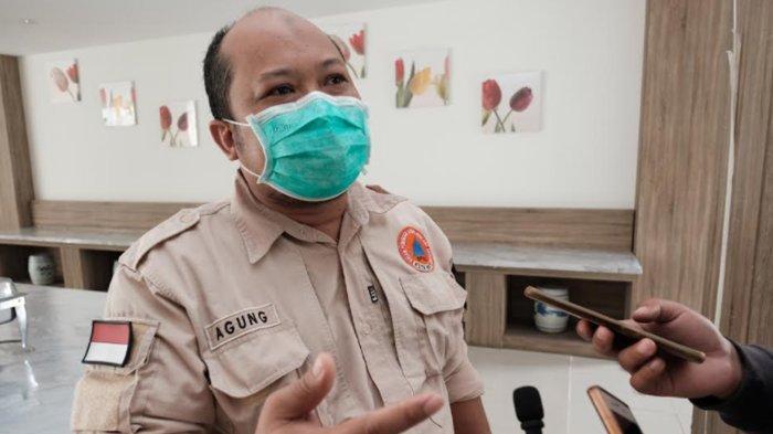 BPBD Batu akan Rekrut Relawan Bencana dari Kelompok Difabel, Ini Tujuannya