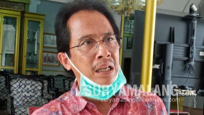 Pemkab Malang Dapat 200 Rapid Test dari Pemprov Jatim