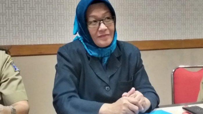 Kasus Covid-19 di Surabaya Naik Pasca Libur Lebaran 2021, Dinkes Sebut Setiap Hari Ada 21 Kasus