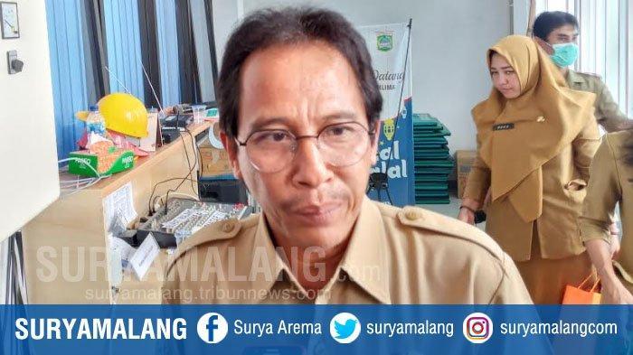 Bocah Lumajang Berpotensi Tularkan Covid-19 ke 29 Orang di Kabupaten Malang