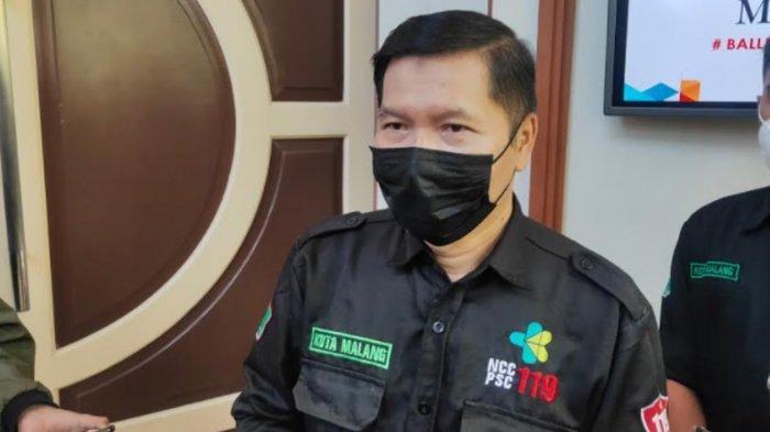 6 Warga Bandulan Malang Positif Covid-19 Seusai Pulang dari Bangkalan Madura, Ada 1 Meninggal Dunia