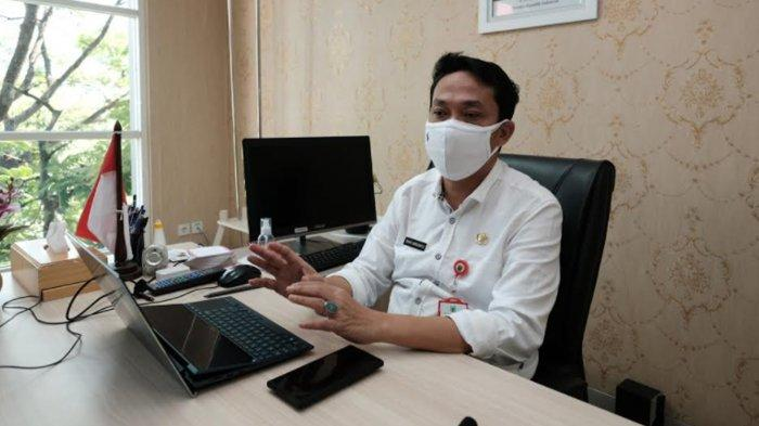 Zona Merah Covid-19, Pemkot Batu Ingatkan Warga Pentingnya Protokol Kesehatan