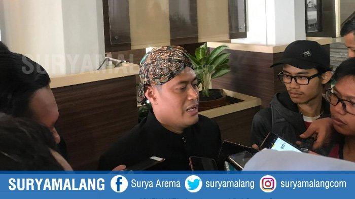 Calon Kepala Sekolah Negeri dan Swasta di Kota Malang Wajib Lulus Diklat