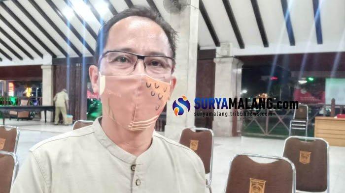 Dinkes Kabupaten Malang Tetap Pakai Vaksin Sinovac untuk Vaksinasi Covid-19 Tahap Dua