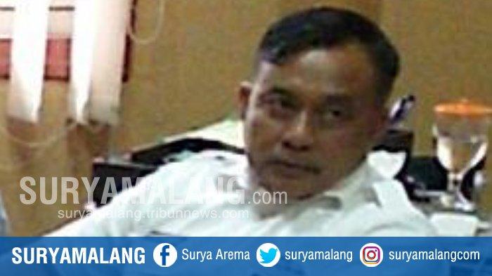 Disnaker Kabupaten Malang Tak Larang Perusahaan PHK Pegawainya, Wabah Corona Dianggap Force Majeure
