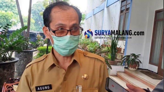 Update Kenaikan Harga Cabai Merah dan Rawit di Kabupaten Malang