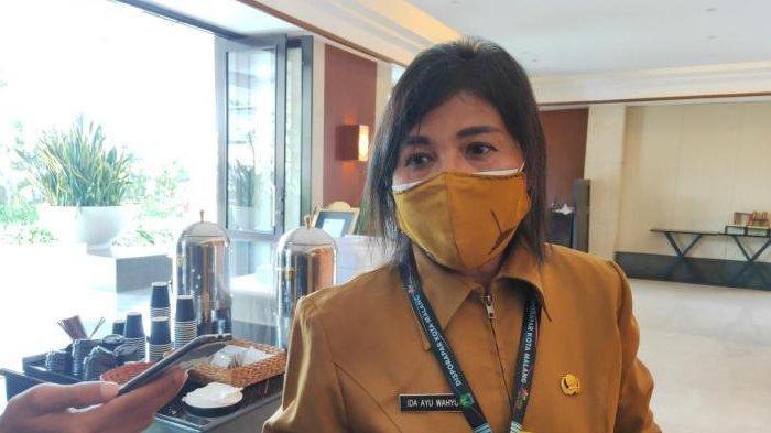 Disporapar Terus Kembangkan Wisata Kota Malang Halal untuk Gaet Wisatawan