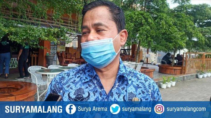 Pemkab Malang Tetap Upayakan Pilkades Digelar November 2021