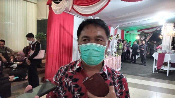 DPUBM Kabupaten Malang Sebut Jalan Berlubang Harusnya Diperbaiki Tahun 2020, Kini Perbaikan Dikebut