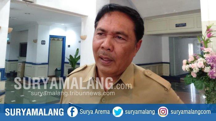 DPUBM Kabupaten Malang Bangun Jalan Menuju KSPN Bromo Tengger Semeru (BTS) dengan Dana Rp 38 Miliar