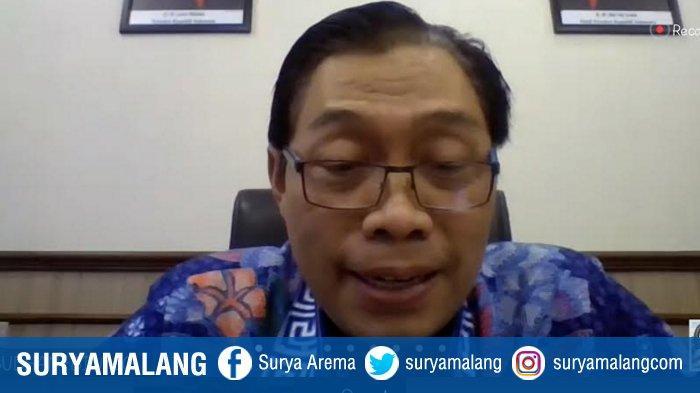 Cara Mendapatkan Penukaran Uang Pecahan Rp 75 Ribu di Malang, Dibatasi 150 Orang Per Hari
