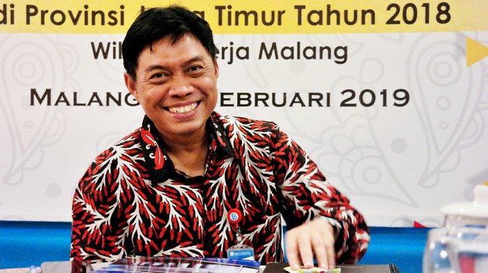 Bank Indonesia Optimis Ekonomi Malang Raya Bakal Tumbuh pada Tahun 2020