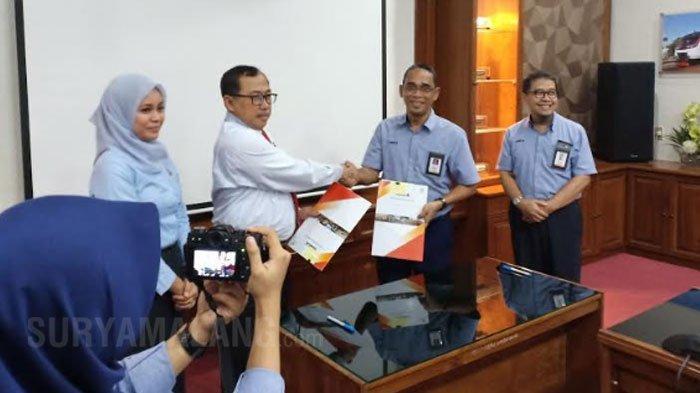 PT Inka Minta Pendampingan Hukum ke Jaksa, Permintaan Pasar Ekspor dan Dalam Negeri Meningkat