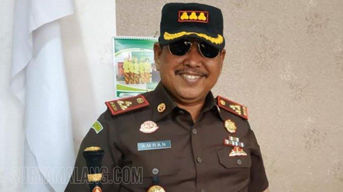 Kejaksaan Negeri Kota Malang Tuntaskan Puluhan Kasus Aset Pemkot Malang