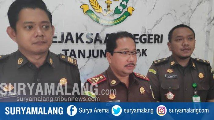 Kasus Jaring Aspirasi Masyarakat, Kejaksaan Kembali Panggil Empat Anggota DPRD Kota Surabaya