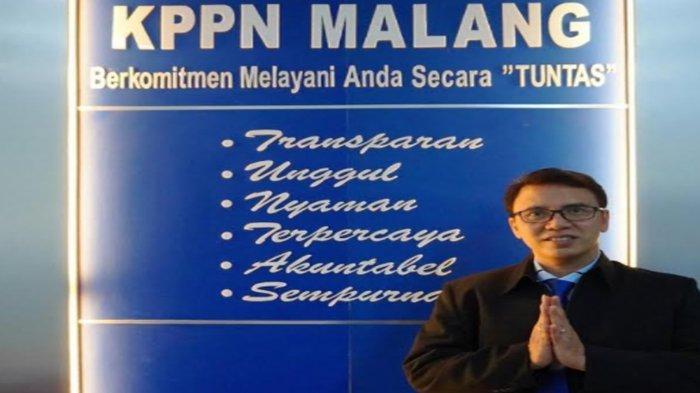 Realisasi Dana Desa Kota Batu Jadi yang Tertinggi di Wilayah Kerja KPPN Malang
