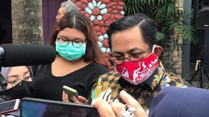 Jelang Idul Fitri 2021, OJK Malang Imbau Masyarakat ...