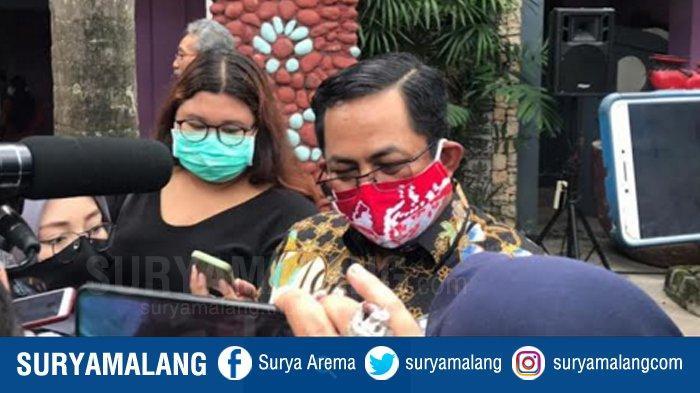 OJK Sebut Pertumbuhan Kredit di Malang Raya Masih Tinggi Selama PPKM