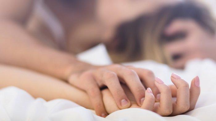 Ketika Anak Tak Sengaja Melihat Orang Tuanya Sedang Berhubungan Intim, Begini Cara Menjelaskannya
