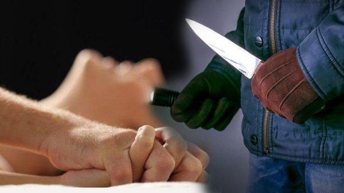 Keringat Dingin Pria NTB Ngumpet di Kantor Polisi, Main Serong sama Istri Orang, Takut Dibacok Suami