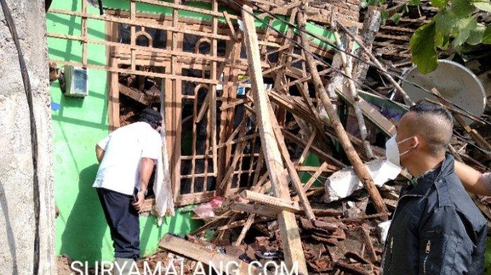 Daftar Korban Tanah Longsor di Nganjuk, 3 Orang Meninggal dan 16 Orang Hilang