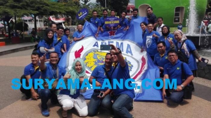 Perluas Jaringan, XL 4G LTE Speedtest Network Rally di Bumi Arema