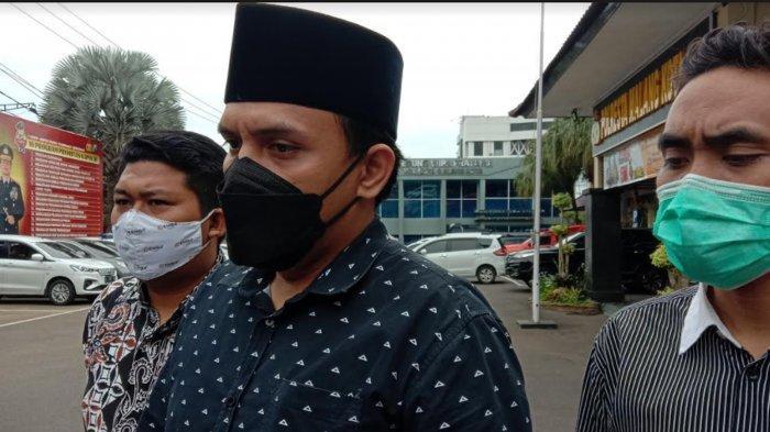 Merasa Dirugikan, DPC PDIP Kota Malang Adukan Pemalsu Akun Facebook Ketua DPRD ke Polisi