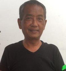PDIP Mulai Bentuk Tim Penjaringan Calon Wakil Wali Kota Blitar