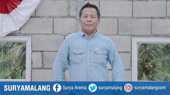 Pesan PGK Kabupaten Malang ke Rakyat Kabupaten Malang , Harus Cerdas Memilih Calon Bupati