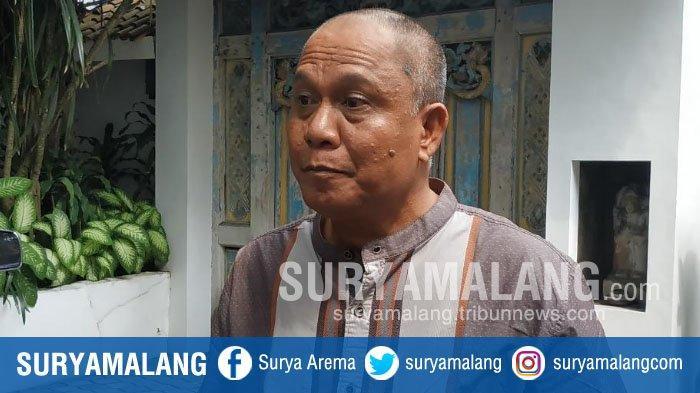 Dua Caleg Muda Nasdem Berpeluang Besar Lolos ke DPRD Kota Malang
