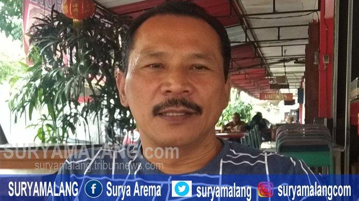 Purnawirawan Jenderal TNI dan Pengusaha Merapat ke Golkar untuk Bersiap Maju Pilwali Kota Blitar