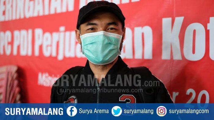 DPRD Kota Batu Geser Anggaran Sebanyak Rp 7 Miliar untuk Tanggulangi Dampak Pandemi Corona