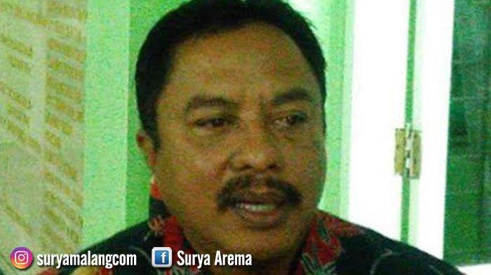 Polisi Panggil Sejumlah Saksi Terkait Kasus Ketua DPRD Jombang