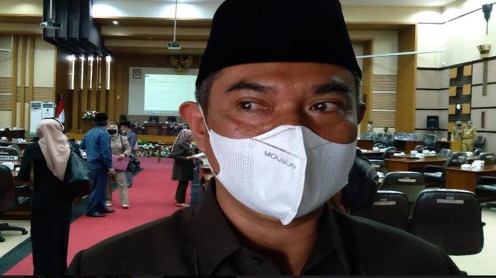 Janji Politik Sanusi dan Didik Gatot Subroto Tertuang dalam RPJMD Kabupaten Malang Tahun 2021-2026