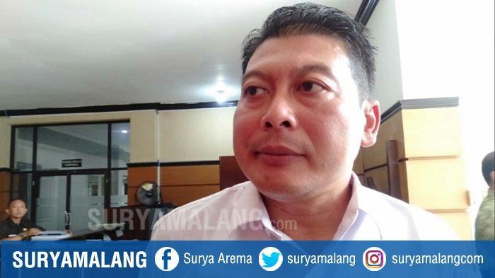 DPRD Kabupaten Malang Ingin Pemkab Malang Gerak Cepat Tentukan Pengganti Abdurachman