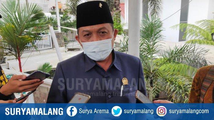 Dewan Desak Pemkot Malang Segera Isi Kekosongan Jabatan Kepala Dinas dan Sekda, 5 Jabatan Diisi Plt