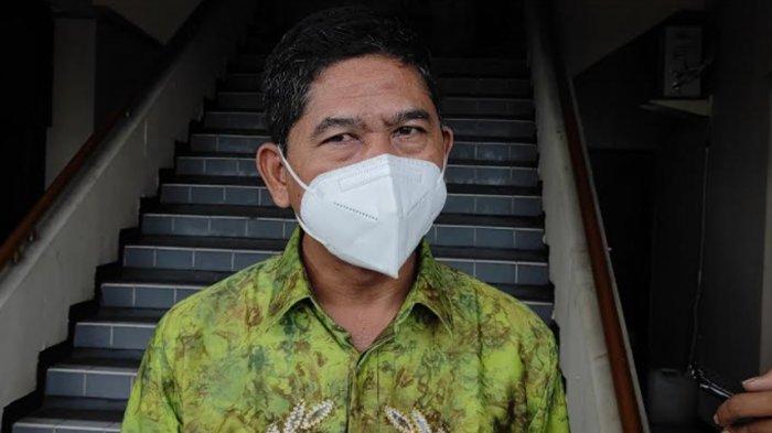 DPRD Ponorogo Dukung Pembangunan RS Darurat Didirikan di Gedung IKM Tambakbayan