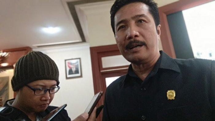 Sikap Pemprov Jatim: Tersangka Korupsi Rp 4,88 Miliar Tetap Dilantik jadi Anggota DPRD Tulungagung