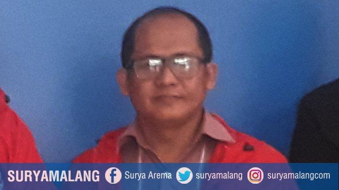 PSI Jatim Minta Polisi Usut Kebohongan Ratna Sarumpaet, Katanya 'Biar Kapok'