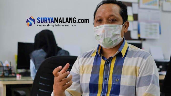 Ketua FPKS DPRD Batu Ingatkan Dinas Pertanian agar Tak Jumawa Merespon Kondisi Apel Batu