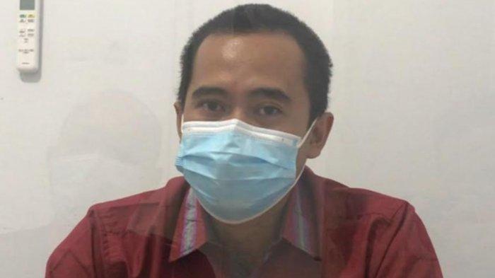 IDI Ponorogo Prihatin Ada Ancaman Kekerasan Terhadap Dokter dan Tenaga Kesehatan