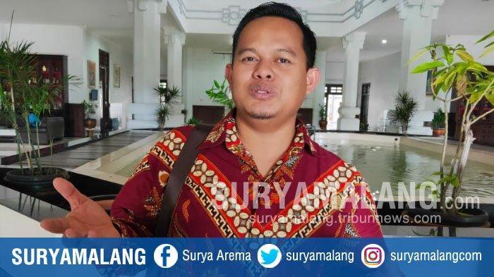 DPRD Sarankan PDAM Kota Malang Manfaatkan Sumur dan Sumber Air Warga