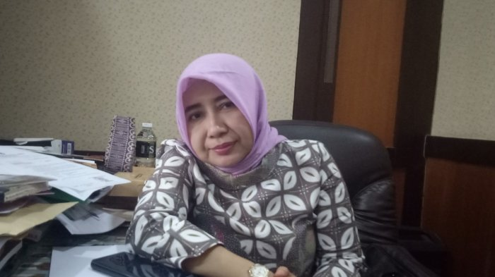 Apresiasi Positip Kinerja Bank Jatim Selama Kuartal Ketiga 2018