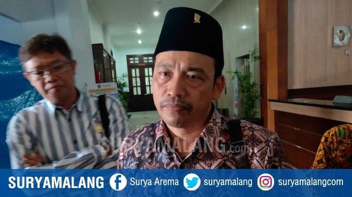 DPRD Kota Malang Akan Panggil Kepala Dindikbud Soal Kasus Bullying atau Kekerasan di Sekolah