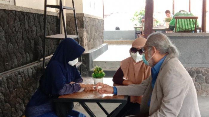 Komnas PA Temukan Fakta Baru Terkait Dugaan Kejahatan Seksual di Selamat Pagi Indonesia (SPI)