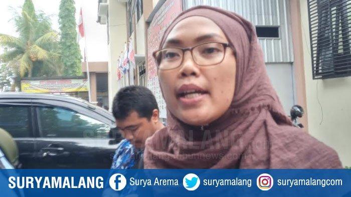 KPU Minta Dukungan Pengamanan Tahapan Pilkada Serentak 2020 ke Polres Malang, Ini Alasannya